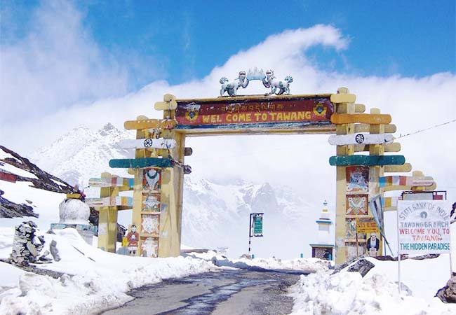 north east tourism india packages sikkim tourism