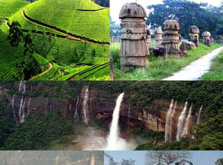 north east tourism ,north east tours , north east india tour , north east tourism packages , north east tourism india